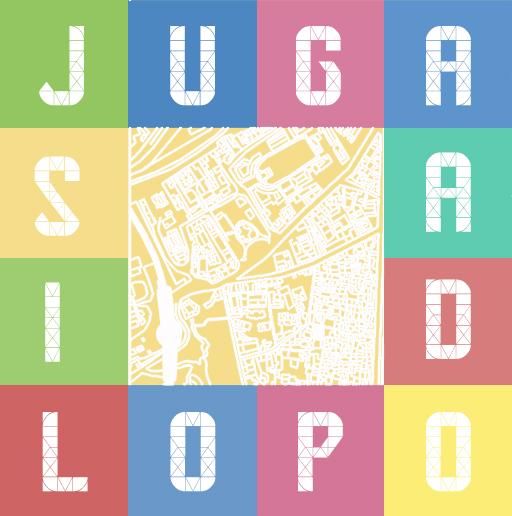 JUGAADOPOLIS