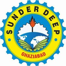 220px-Sunder_Deep_Group_of_Institutions_logo