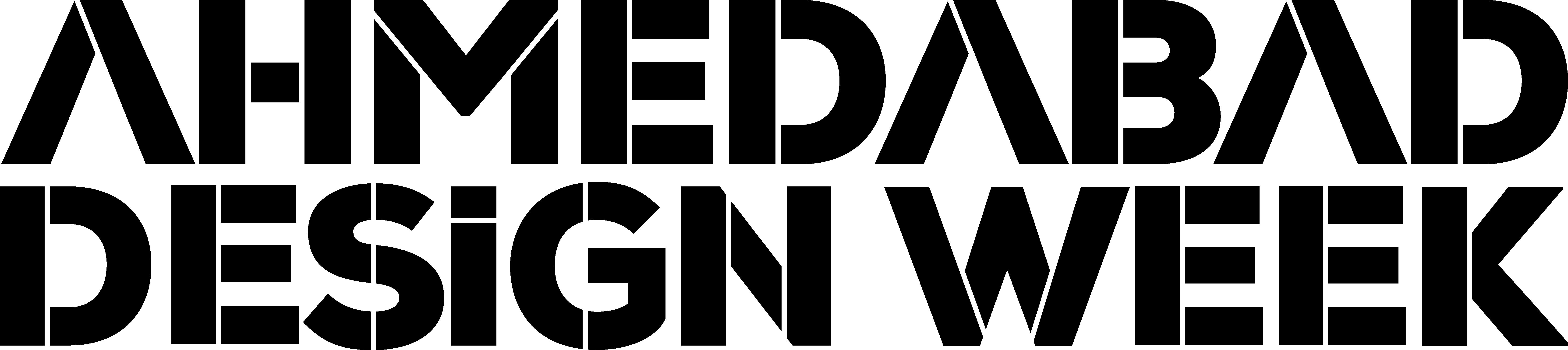 ADW Logo - full logo RGB