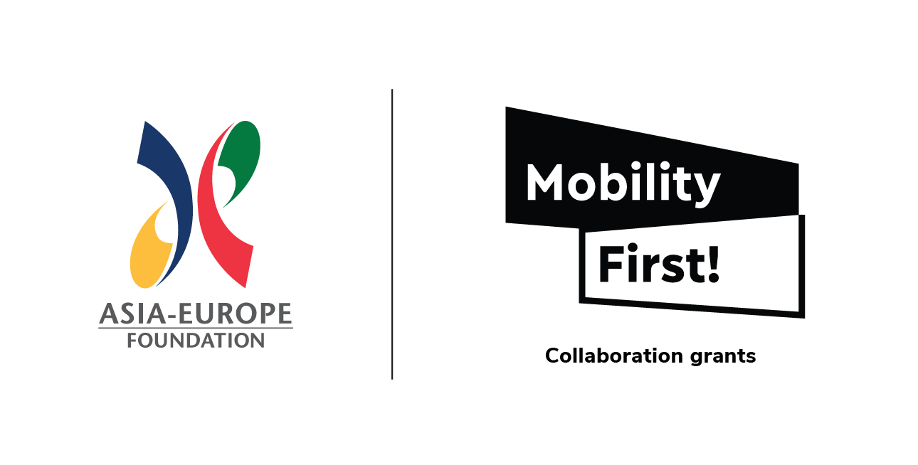 Mobility First logo_short tagline_ASEF colour